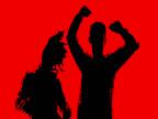 Dancing! video
