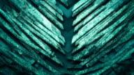 Dark Abstract Grunge Panel Background loop video