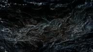 Dark River Surface video