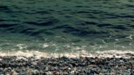 Dark Water Beach video