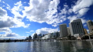 Darling Harbour video