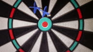 Dart Game Video video