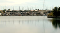 Darwin City Cullen Bay 10 video
