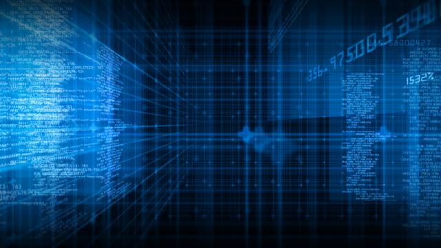 Data Code Technology (HD Loop) video