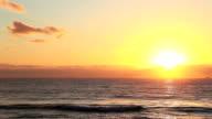 Dawn video