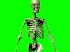 Dead Man Walking video