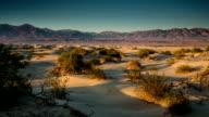 Death Valley video