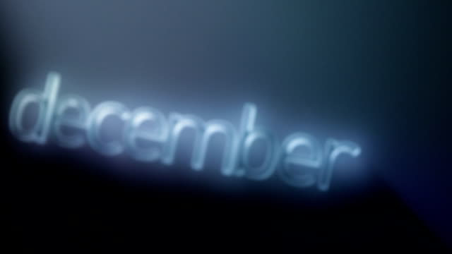december   MN video
