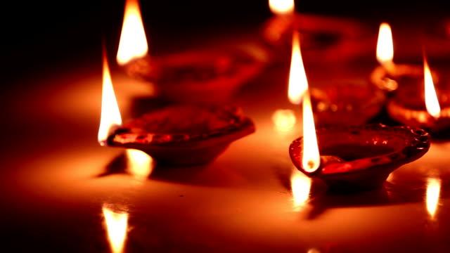 Decorative Oil Lamps video