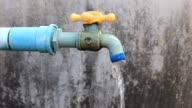 Defective faucet video