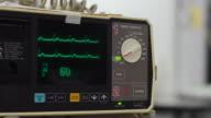 Defibrillator video