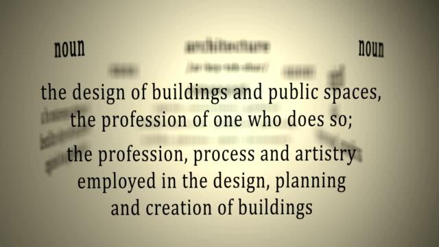 Modern Architecture Videos post modern architecture hd video & 4k b-roll - istock