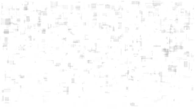 BACKGROUND RECTANGLES : dense (LOOP) video