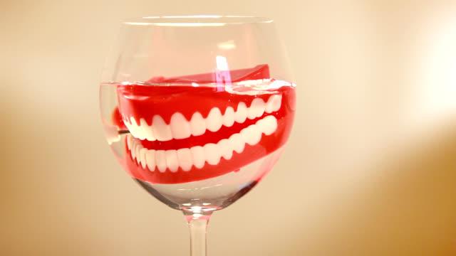 Dental hygiene is very important video