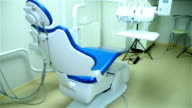 Dental Office video