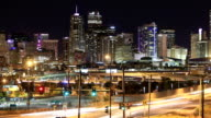 Denver, Co video