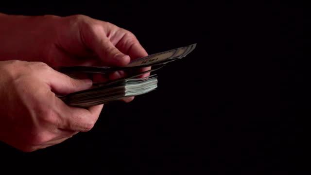 Depreciation of the Money Supply video