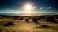 Desert video