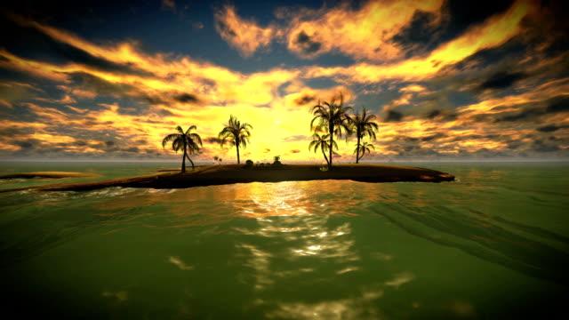 Deserted_Island video