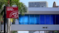 Design District of Miami video