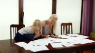 designer at home video