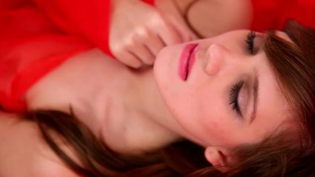Desire girl video