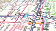 Destination Chicago HD video