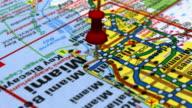 Destination Miami video