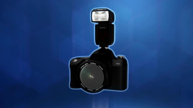 Devices Transform video