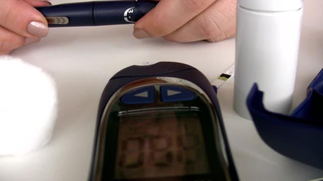 Diabetes video
