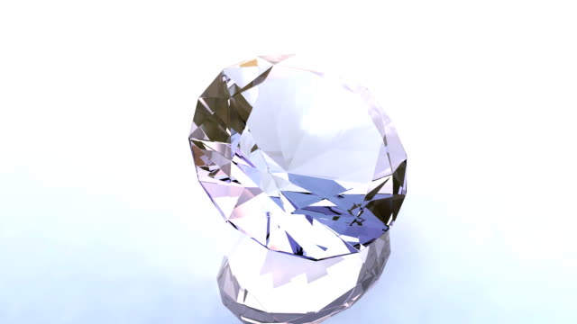 Diamond HD video