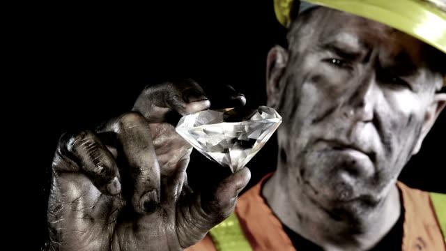 Diamond Miner video