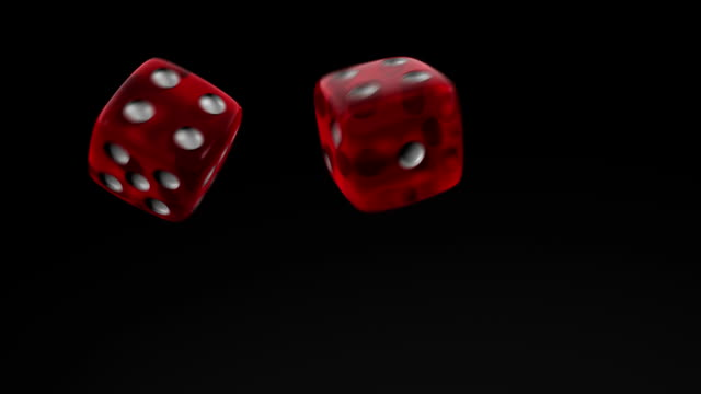 Dice Roll 5 and 6 video