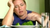 Dieting video