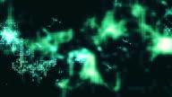 Digital Code video