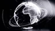 Digital Earth video