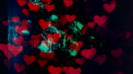Digital Hearts video