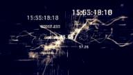Digital Image Concept video