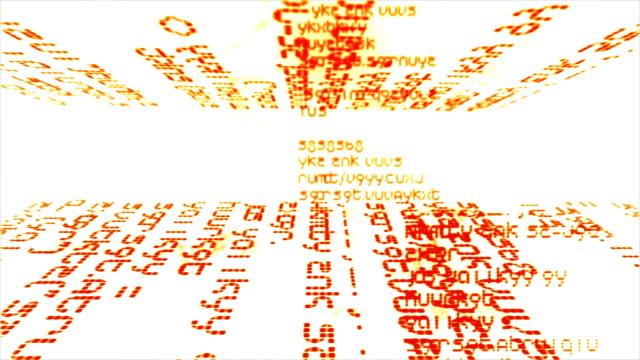 Digital Networking video