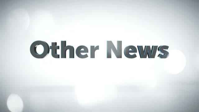 Digital Photography Headlines - part 2 video