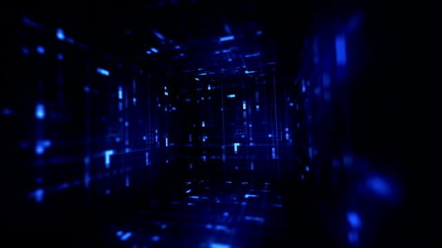 digital Room video