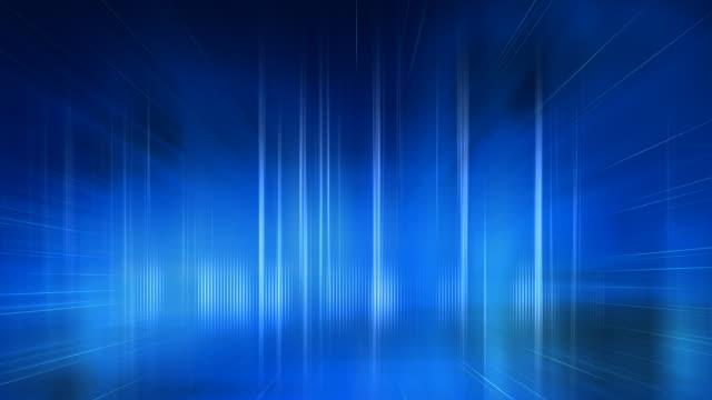 Digital stage video