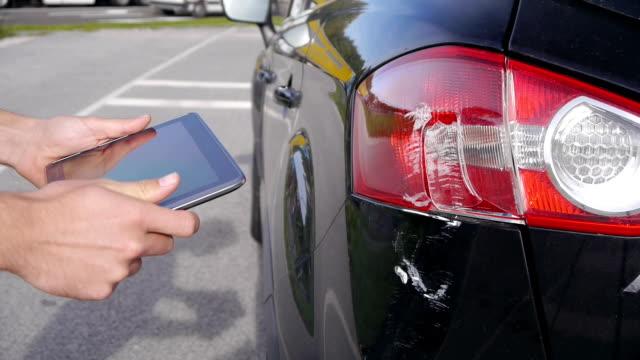 Digital Tablet Estimating Damages video