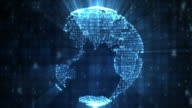 Digital World video