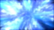 Dimension Warp video