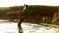 Dirty Dancing jmp video