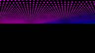 Disco Floor video