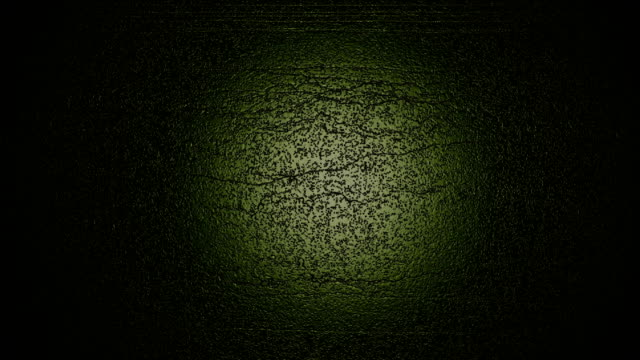 Disco Wall Distortion 3 video