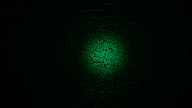 Disco Wall Distortion 6 video