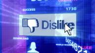 Dislike Button In The Digital World video